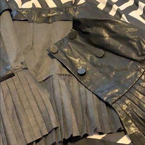 Zara Ladies skirt